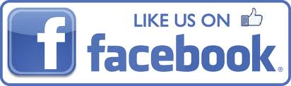 Joeys Facebook Link