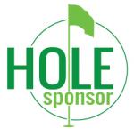 hole_sponsor