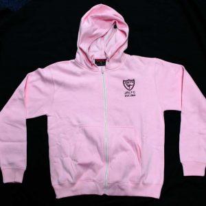 ladies hoodie